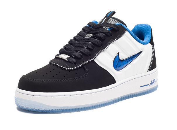 Undefeated-nike-air-force-1-low-comfort-penny