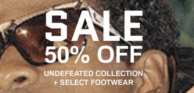 Undefeated-sale-shoes