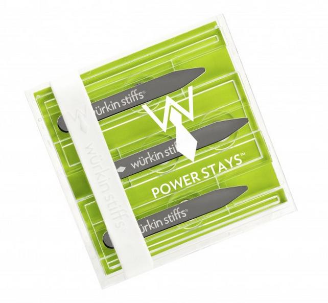 Würkin-Stiffs-power-stays