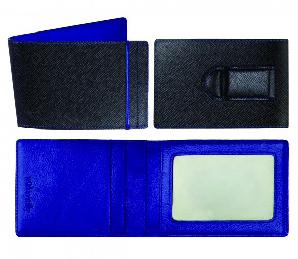 Würkin-Stiffs-rfid-money-clip-wallet