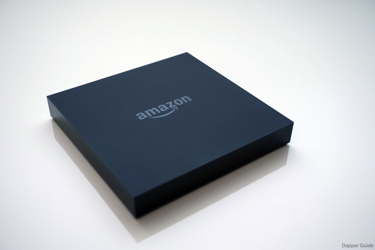 amazon-fire-tv-review-3