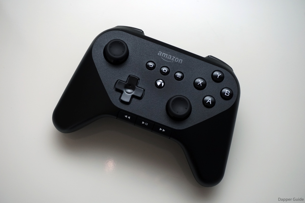 amazon-fire-tv-review-game-controller-1