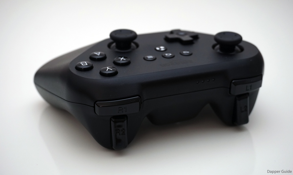 amazon-fire-tv-review-game-controller-3
