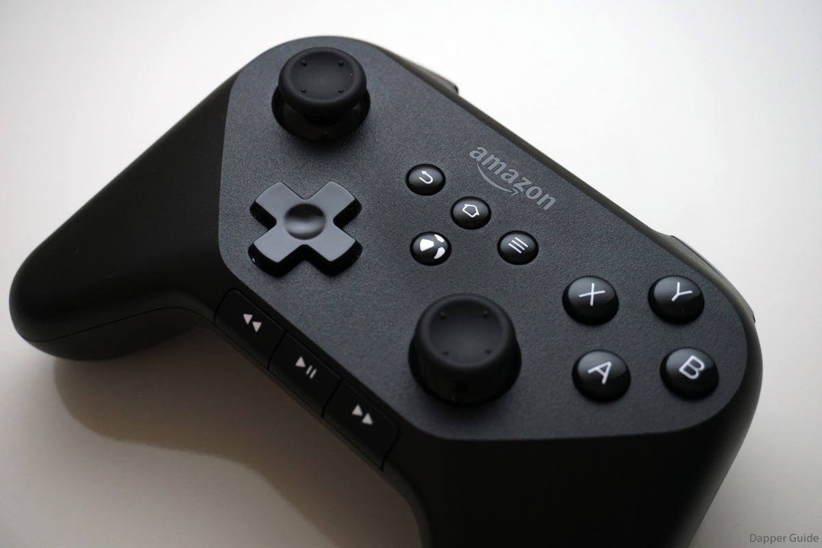 amazon-fire-tv-review-game-controller-6