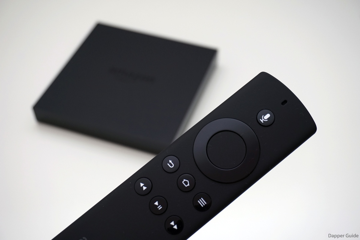 amazon-fire-tv-review-remote-1