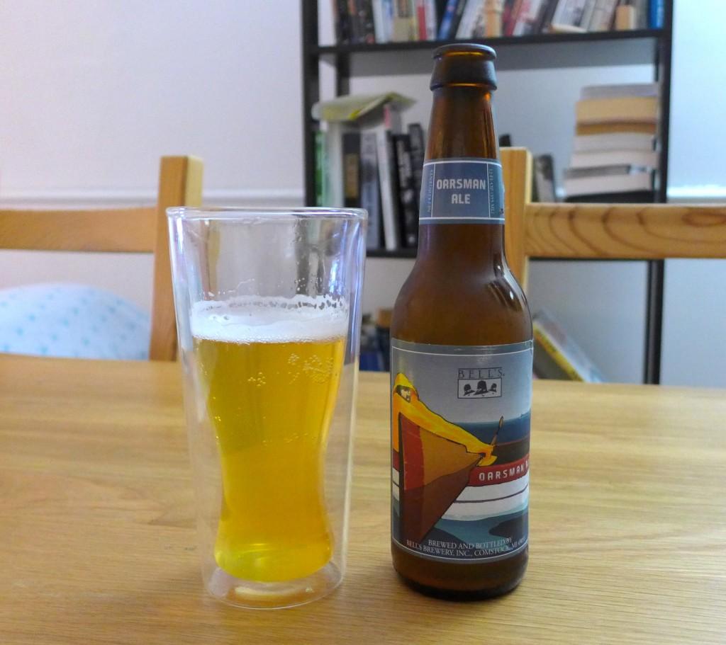 bells-brewery-oarsman-ale