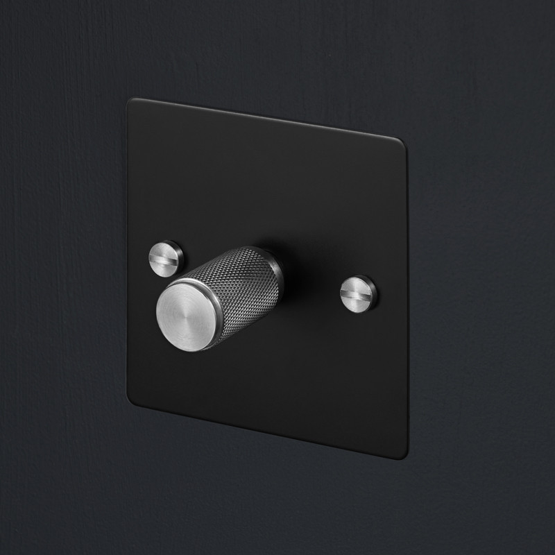 buster-and-punch-light-switch-black-steel