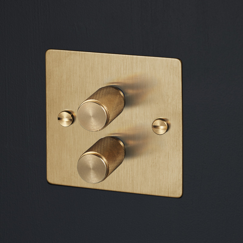 buster-and-punch-light-switch-brass