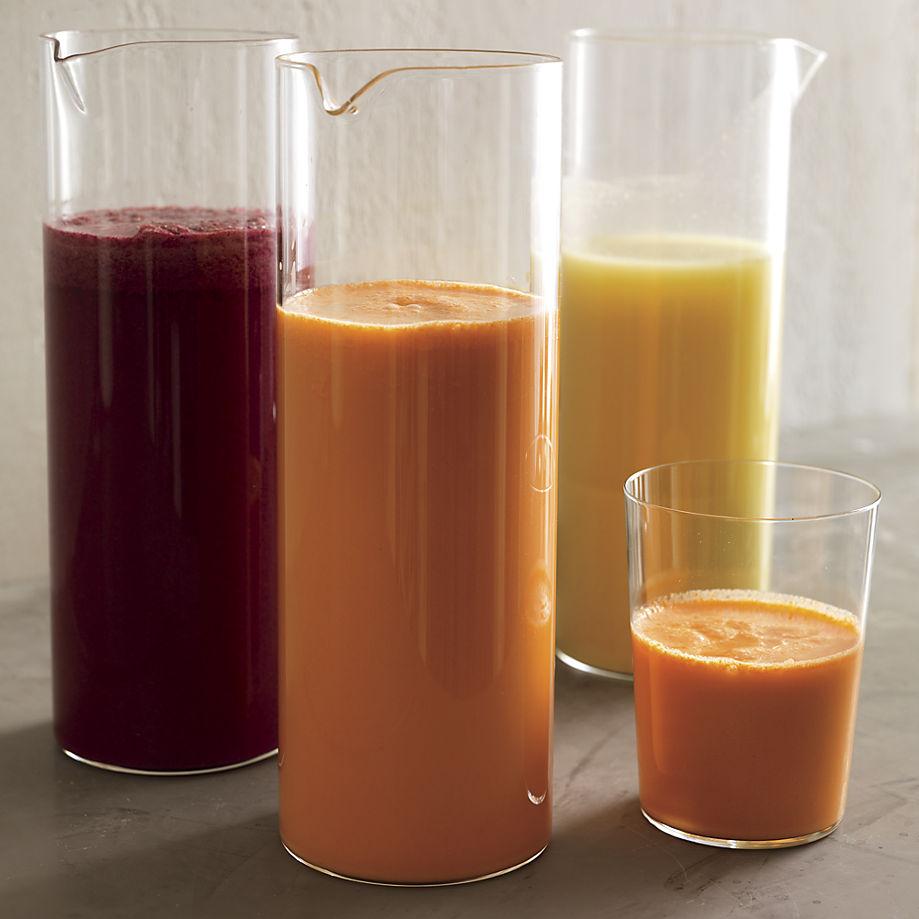 cb2-beaker-glass-pitcher-1