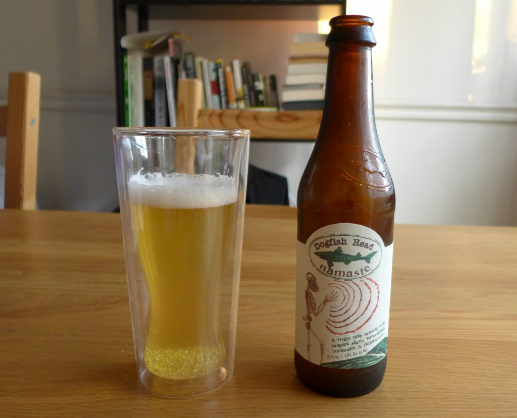 dogfish-head-brewery-namaste