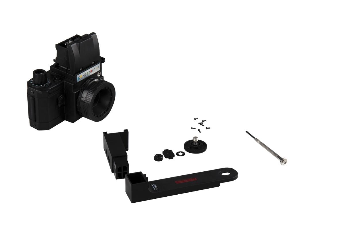 lomography-konstruktor-f-camera-with-flash-accessory-kit-1
