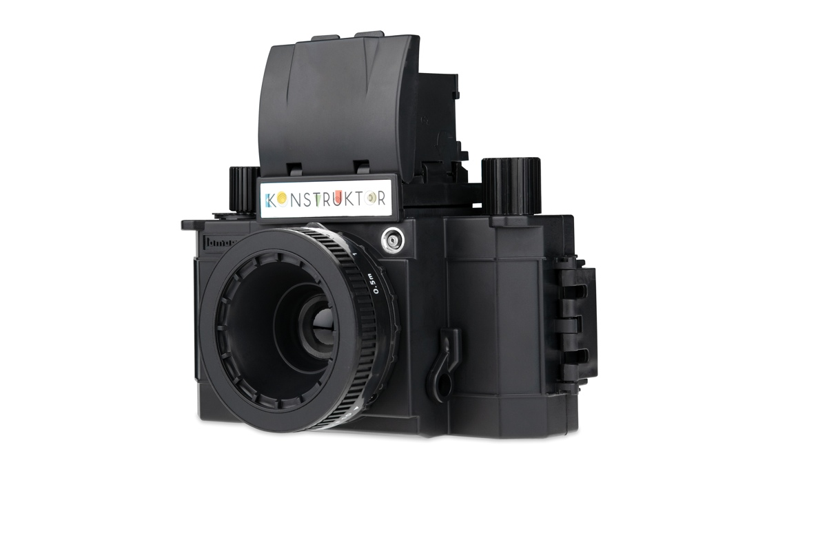 lomography-konstruktor-f-camera-with-flash-accessory-kit-10