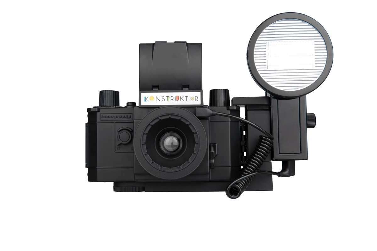 lomography-konstruktor-f-camera-with-flash-accessory-kit-11