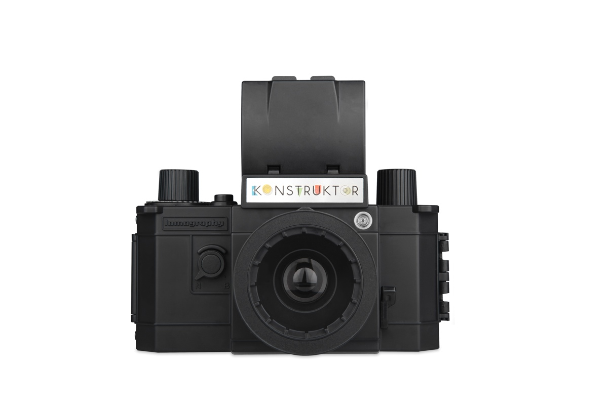 lomography-konstruktor-f-camera-with-flash-accessory-kit-12