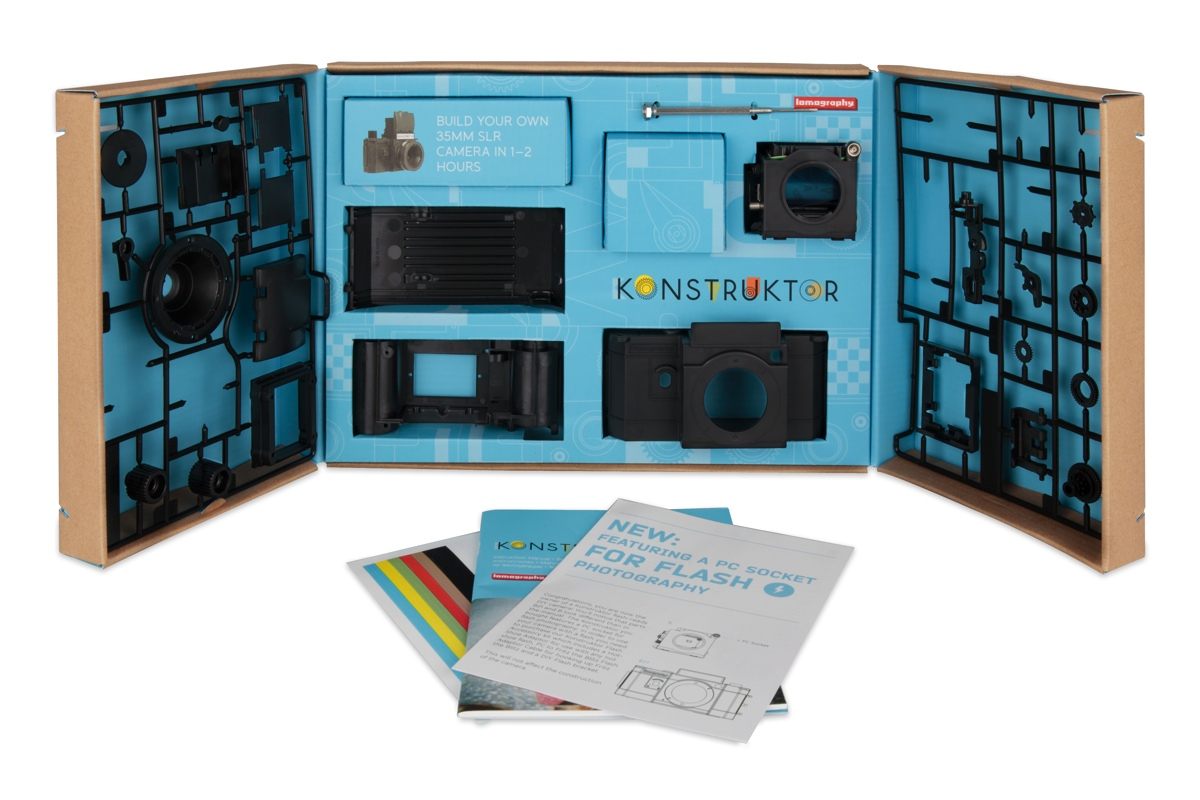 lomography-konstruktor-f-camera-with-flash-accessory-kit-13