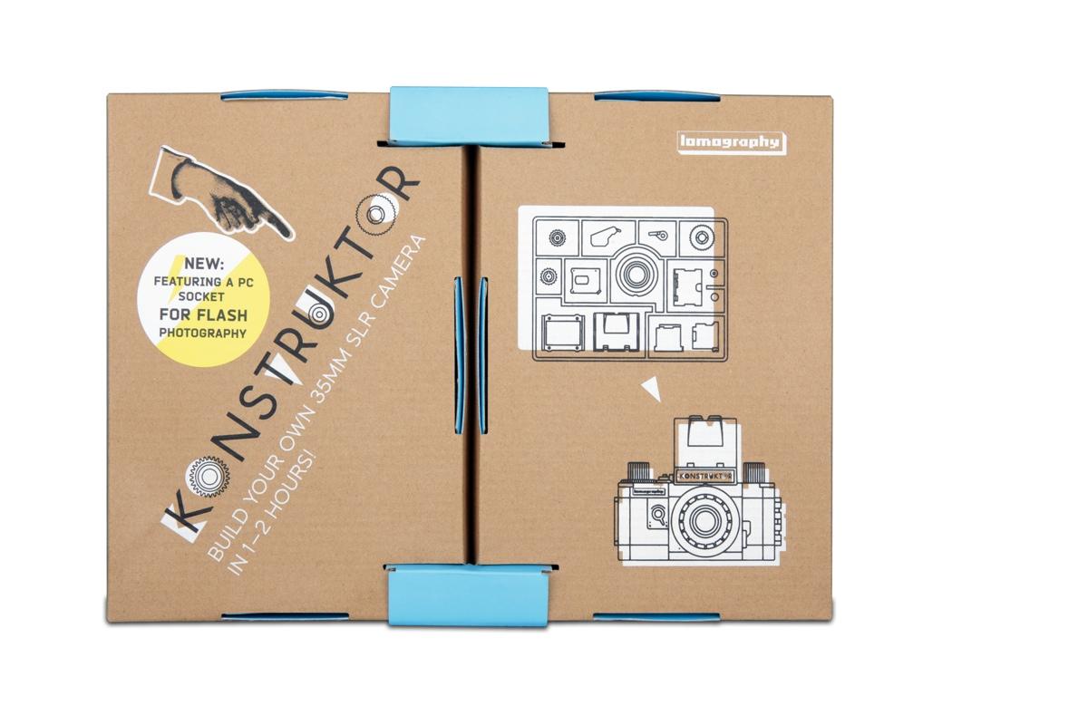 lomography-konstruktor-f-camera-with-flash-accessory-kit-14