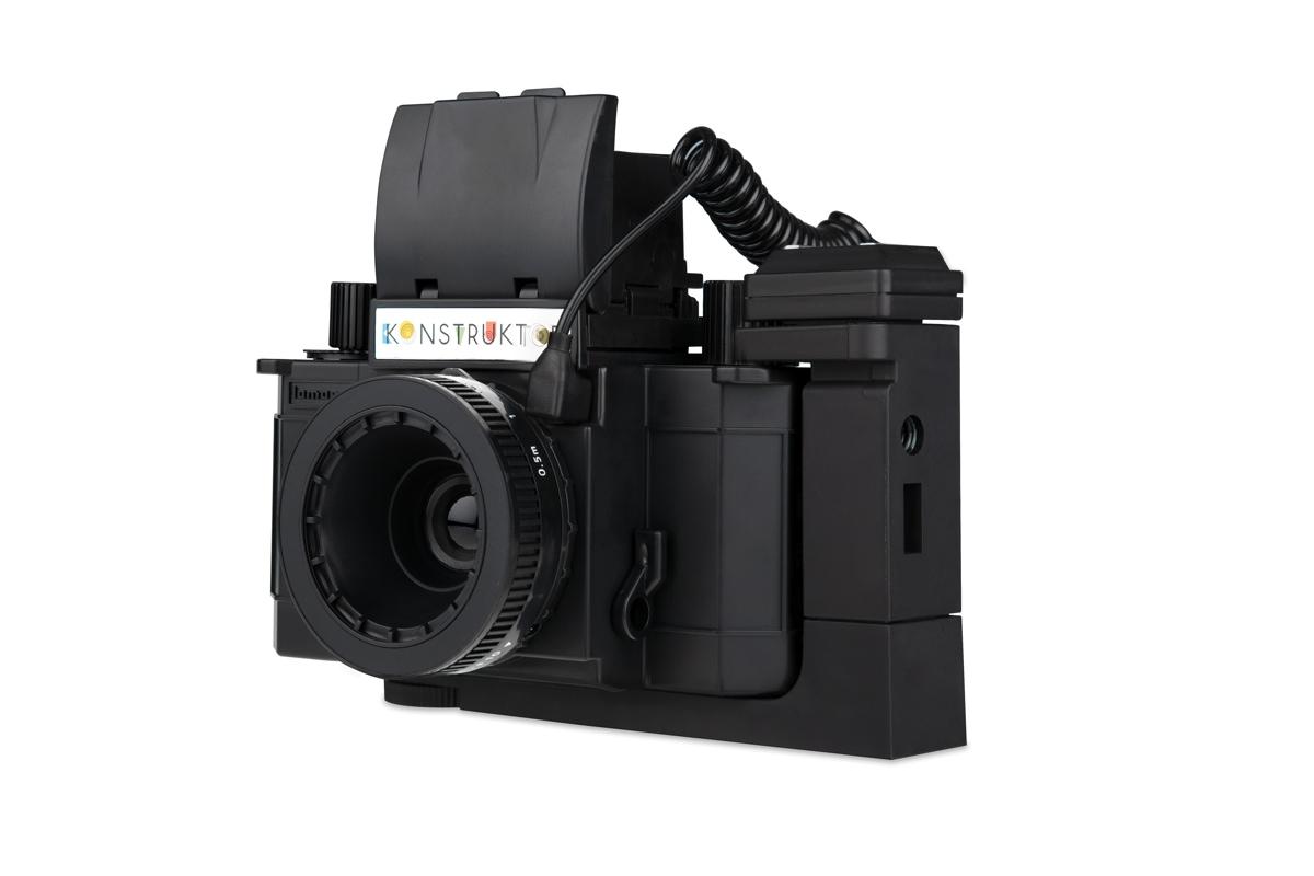 lomography-konstruktor-f-camera-with-flash-accessory-kit-17