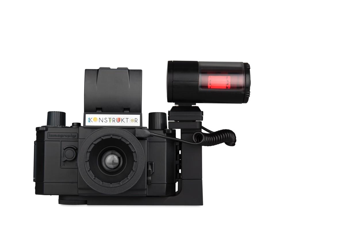 lomography-konstruktor-f-camera-with-flash-accessory-kit-18