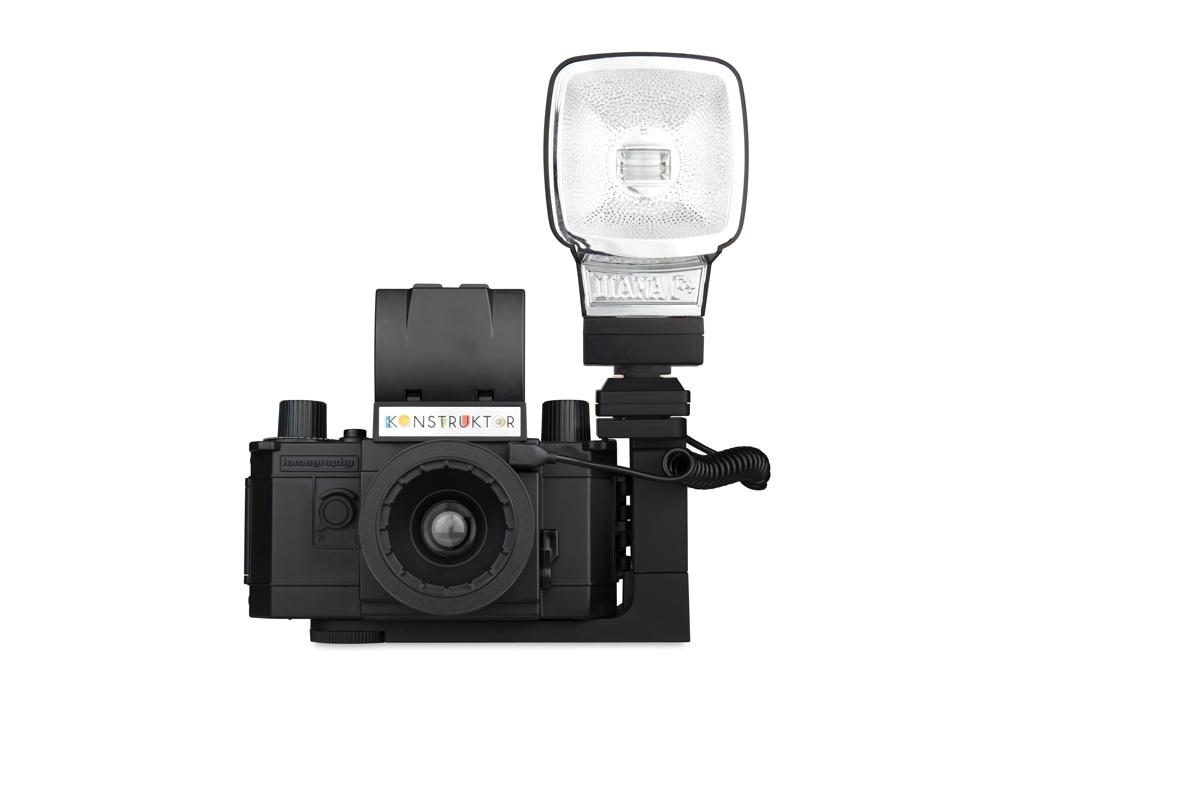 lomography-konstruktor-f-camera-with-flash-accessory-kit-19