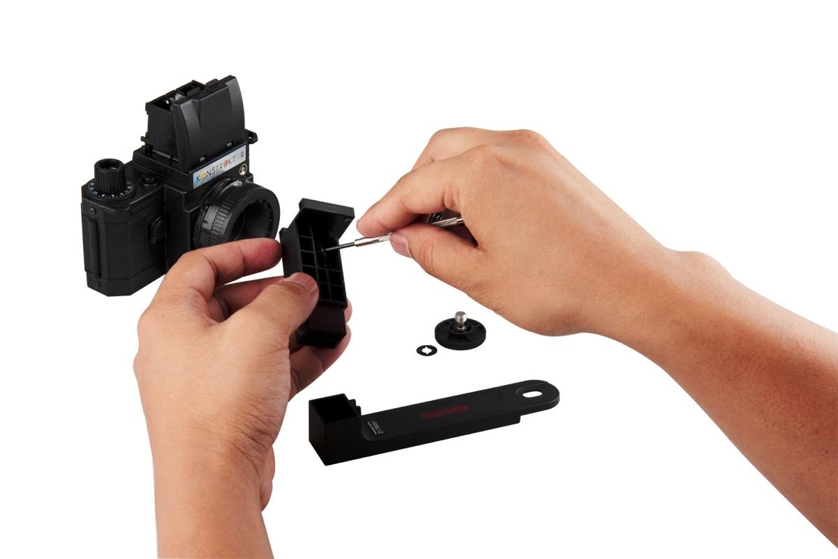 lomography-konstruktor-f-camera-with-flash-accessory-kit-2