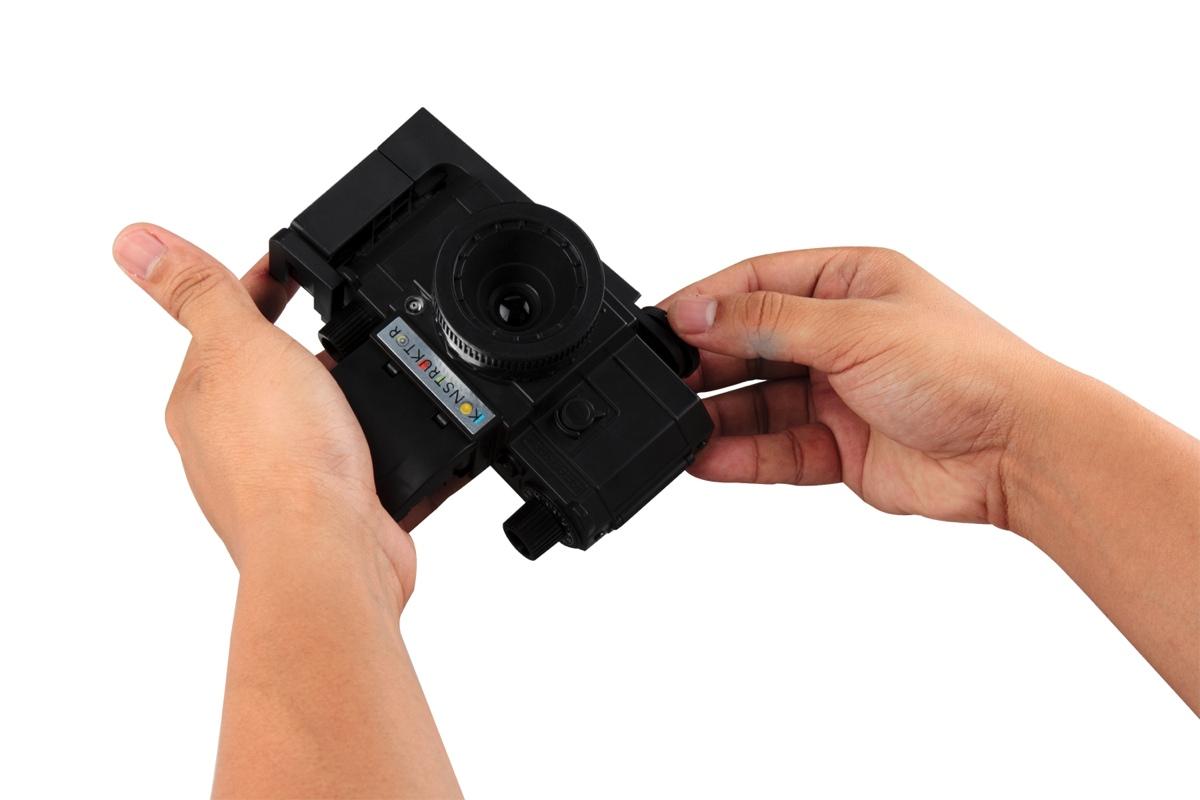 lomography-konstruktor-f-camera-with-flash-accessory-kit-5