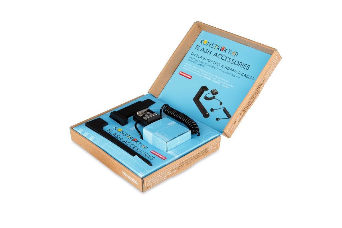 lomography-konstruktor-f-camera-with-flash-accessory-kit-8