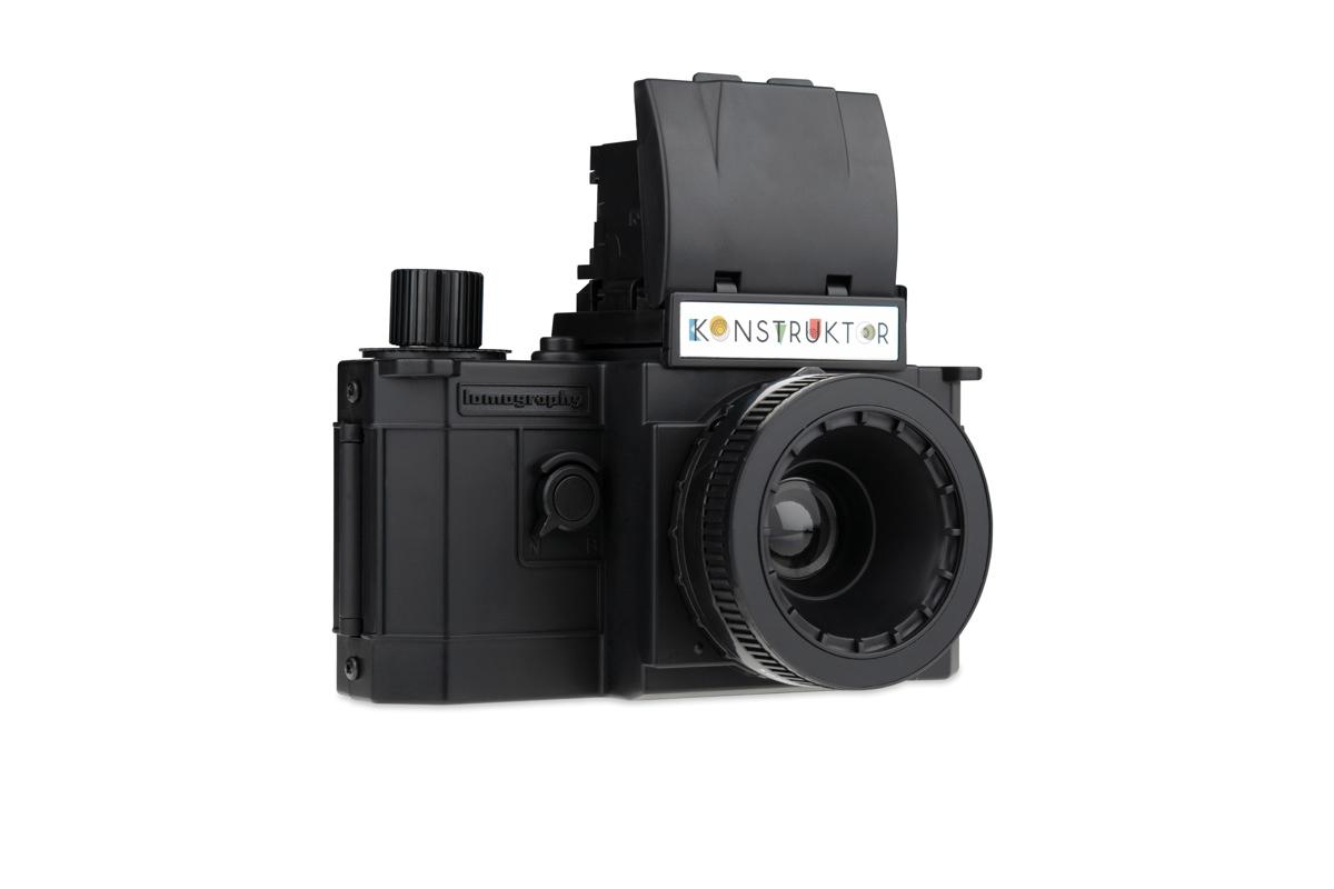 lomography-konstruktor-f-camera-with-flash-accessory-kit-9