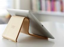 Moku Woodware Desktop Chair v2