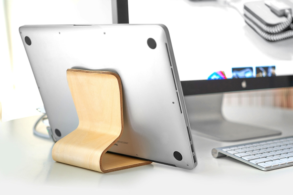 moku-woodware-desktop-chair-v2-2