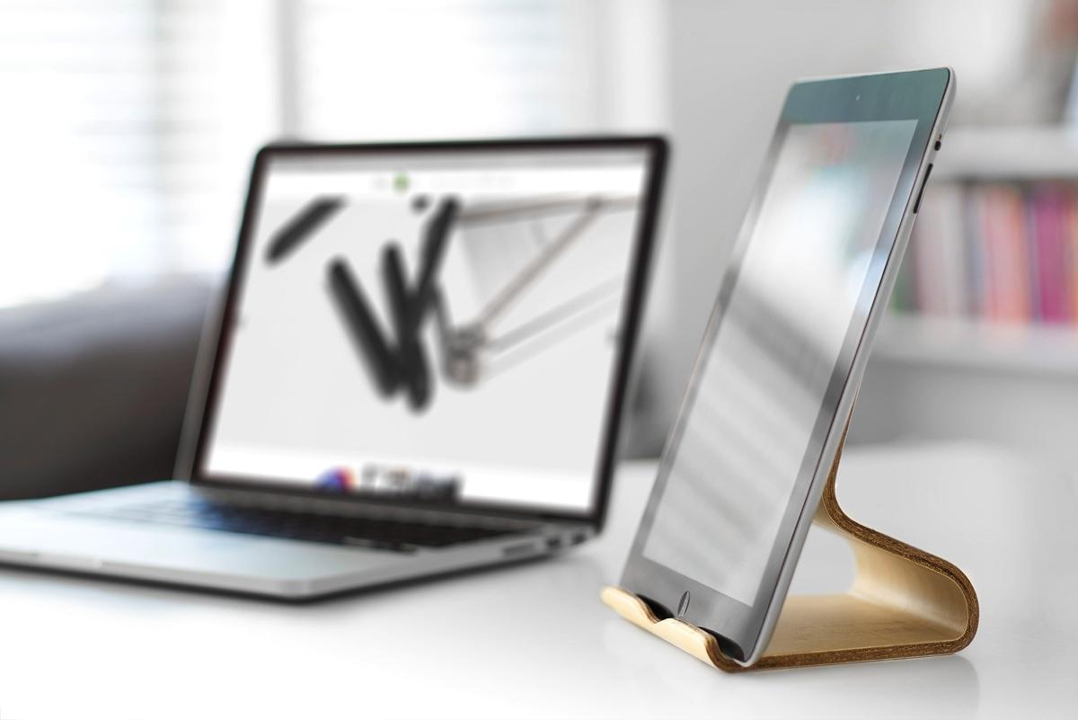 moku-woodware-desktop-chair-v2-3
