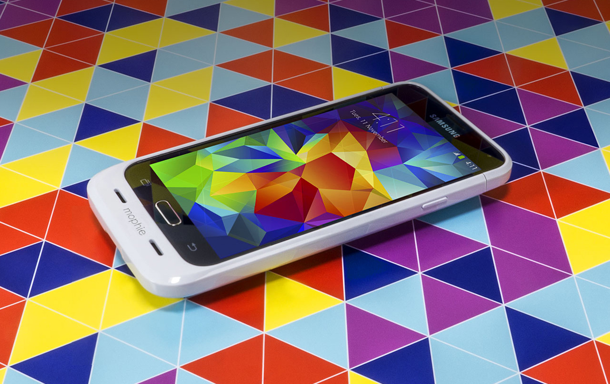 mophie-juice-pack-samsung-galaxy-s5-1