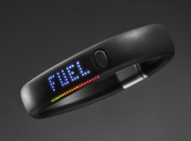 Nike+ FuelBand — $40 (Normally $150)