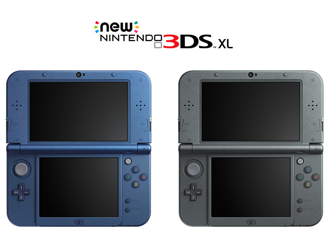nintendo-new-3DS-new-3DS-XL-2