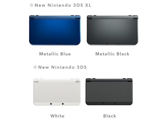 nintendo-new-3DS-new-3DS-XL-3