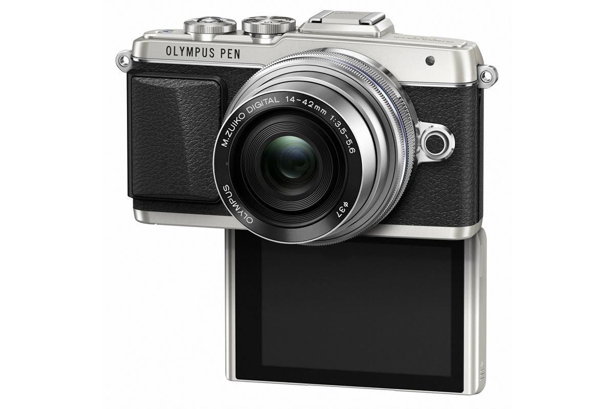olympus-e-pl7-camera-0