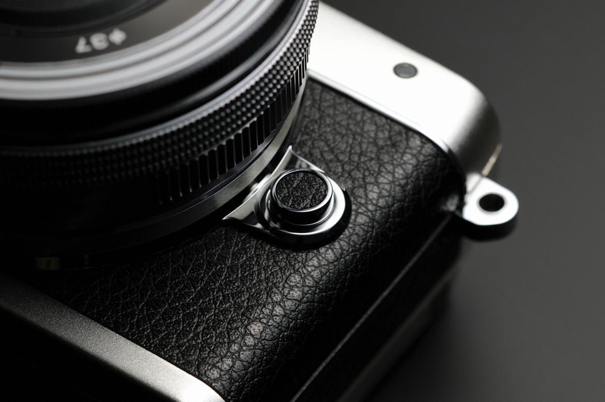 olympus-e-pl7-camera-10