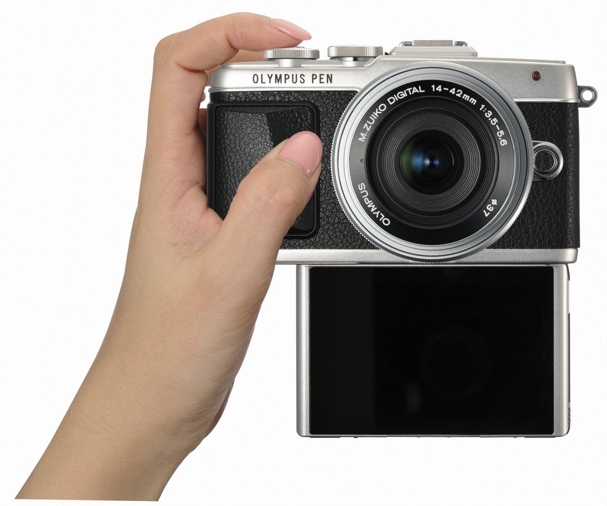 olympus-e-pl7-camera-12