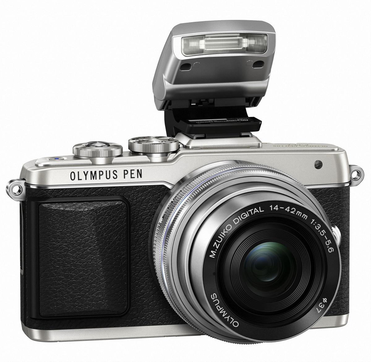 olympus-e-pl7-camera-13