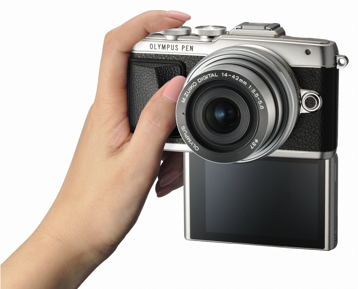 olympus-e-pl7-camera-14