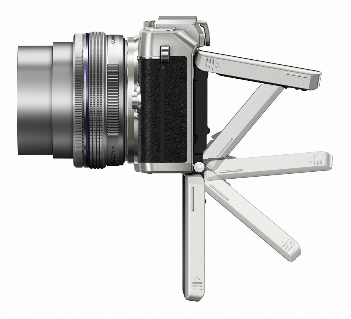 olympus-e-pl7-camera-16