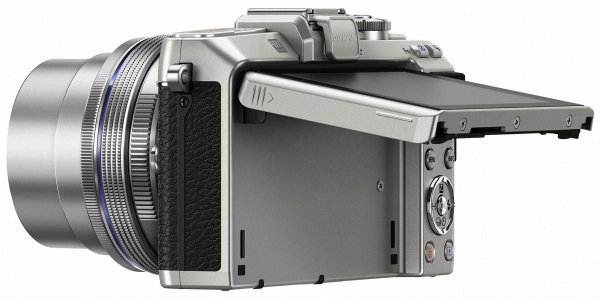 olympus-e-pl7-camera-18