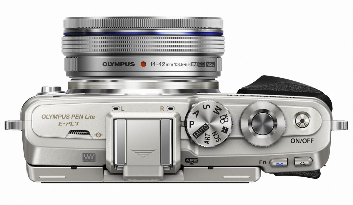 olympus-e-pl7-camera-19