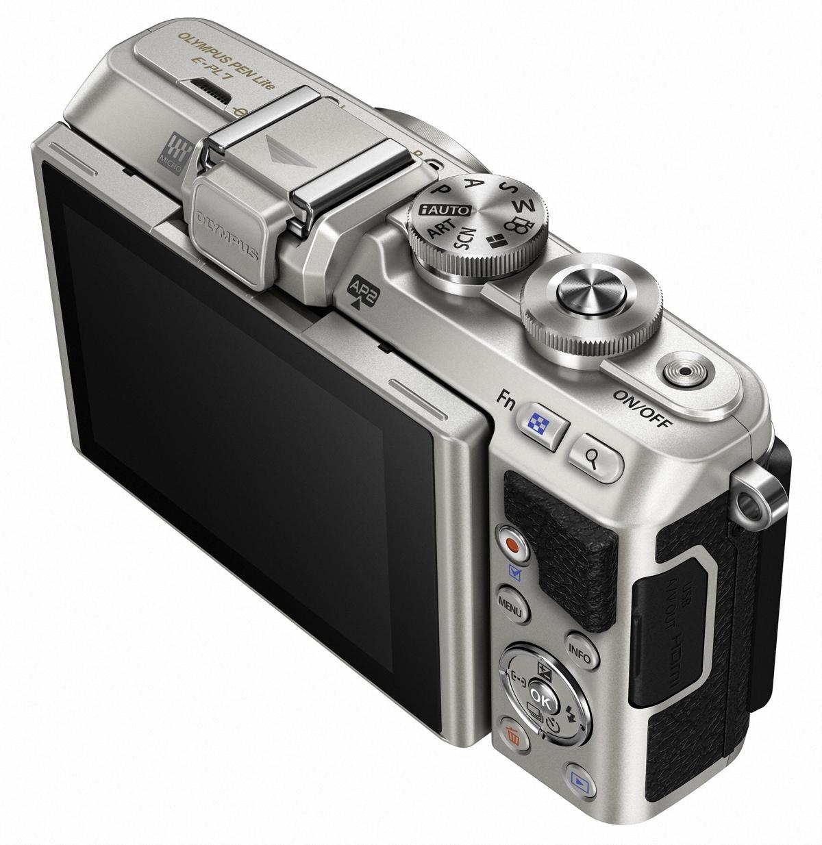 olympus-e-pl7-camera-20