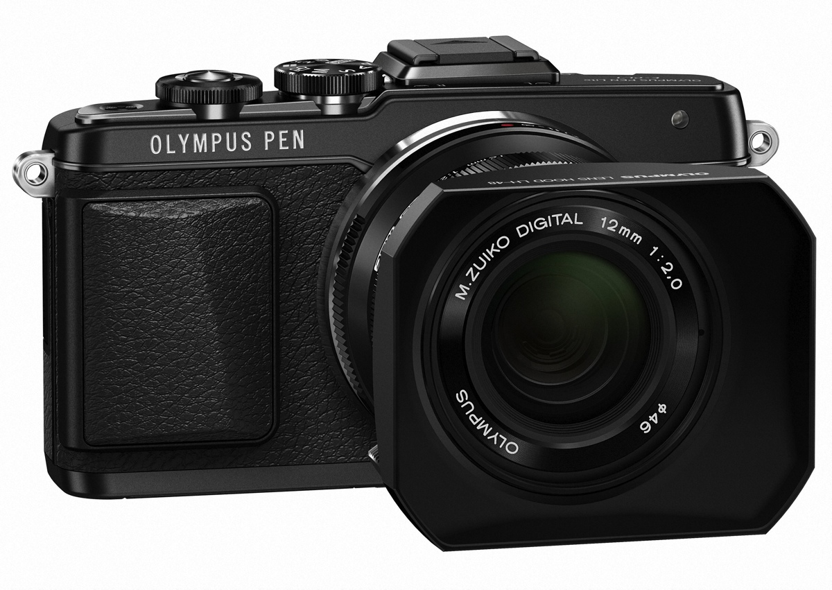 olympus-e-pl7-camera-3