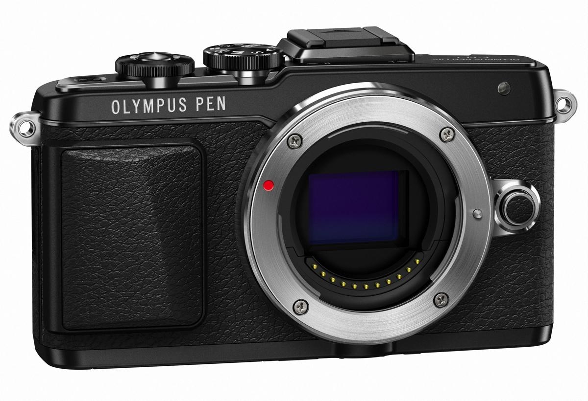 olympus-e-pl7-camera-4