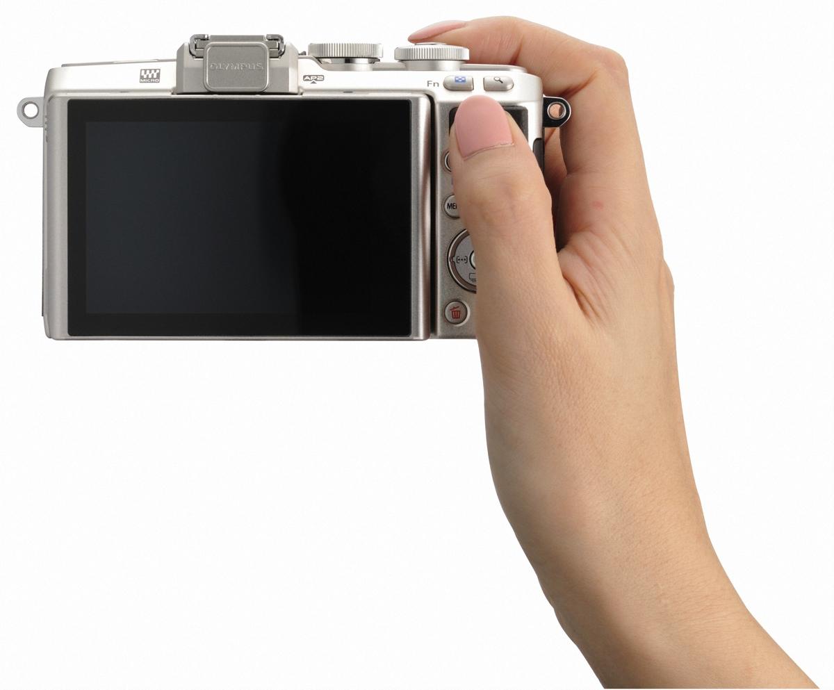 olympus-e-pl7-camera-6