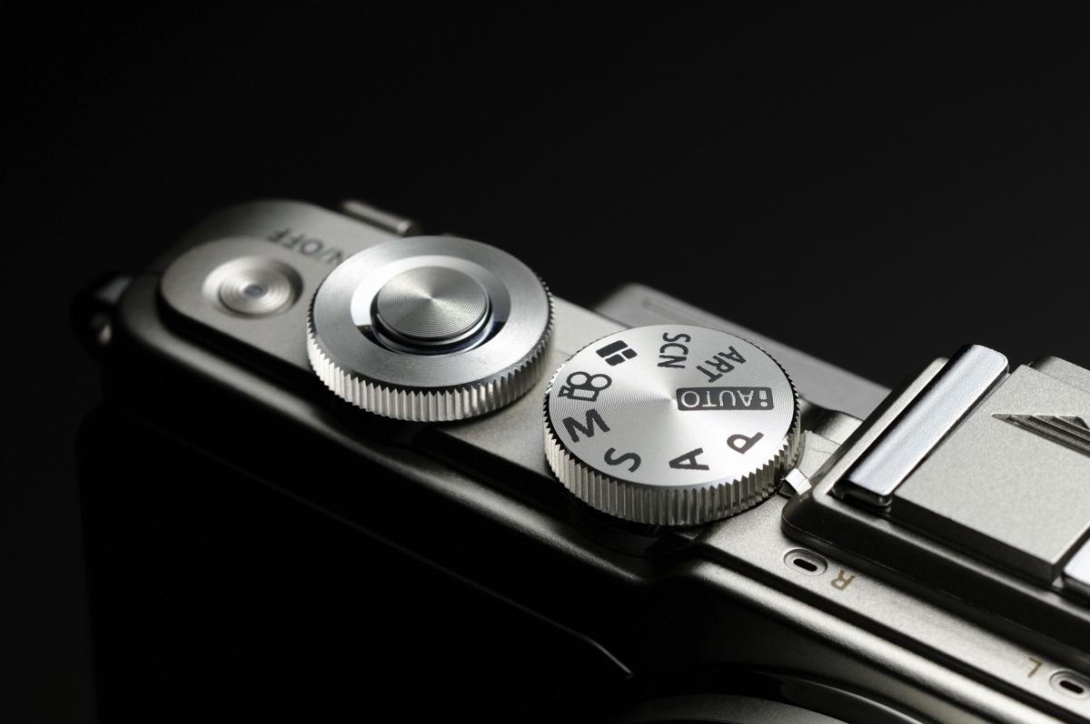 olympus-e-pl7-camera-7