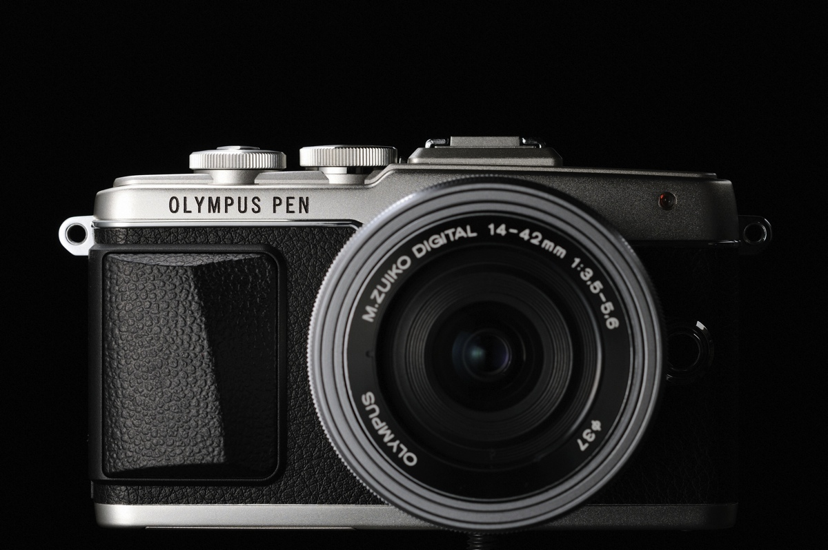 olympus-e-pl7-camera-8
