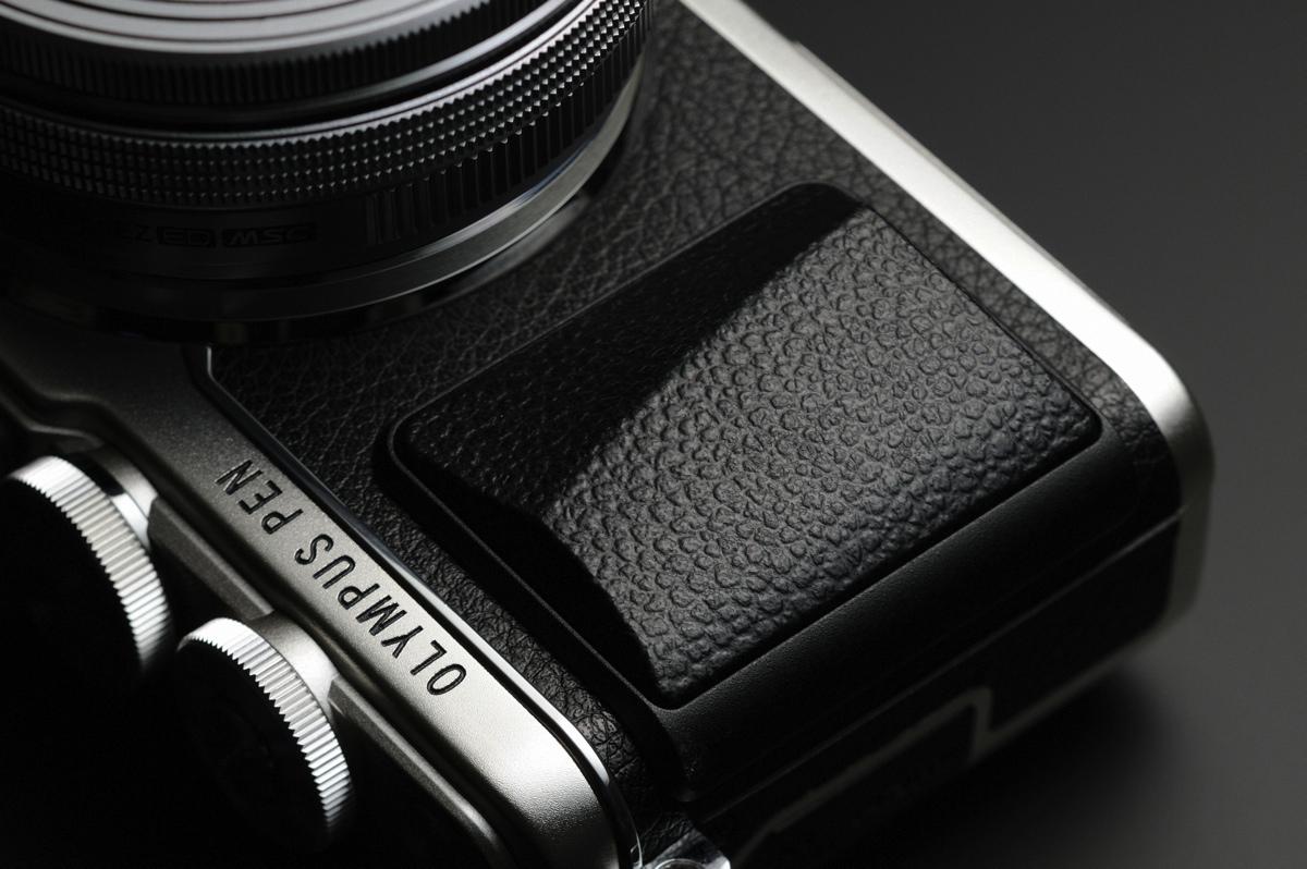 olympus-e-pl7-camera-9