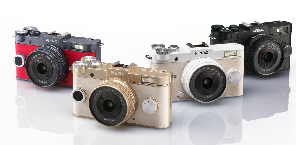 pentax-q-s1-worlds-most-compact-interchangeable-lens-camera-3